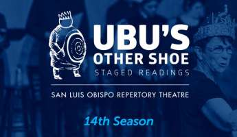 Staged Reading: The Other Place