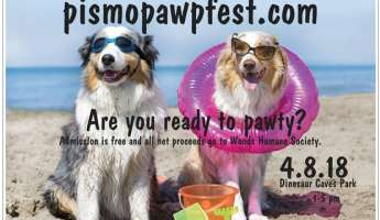 Pismopawpfest