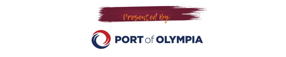 2018 Presenting Sponsors