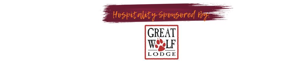 2018 Hospitality Sponsor AM