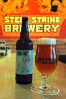 Steel String Brewery.JPG