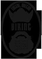 Viking Braggot Company