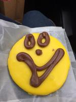 Ryals cookie