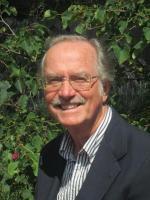 Mayor of Monterey 2016