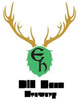 Elk Horn