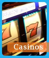 Casino Large Icon