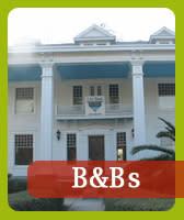 B&B Large Icon