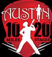 Austin 1020