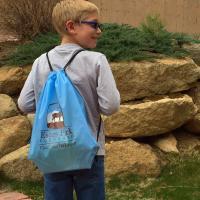 4th-grade-estes-park-backpack