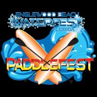 Paddlefest