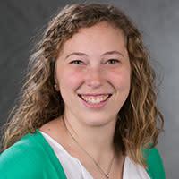 Rebecca Adelman