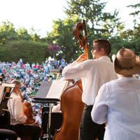 Eugene Symphony
