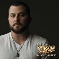 Off the Rails - Tyler Farr
