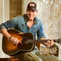 Off the Rails - Rodney Atkins