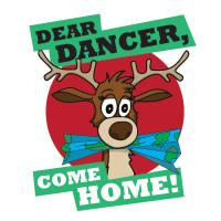 Dear Dancer