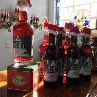 Christmas Gift - Liquid Alchemy