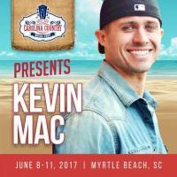 Kevin Mac