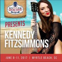 Kennedy Fitzsimmons
