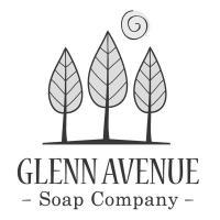Glenn Ave. Logo