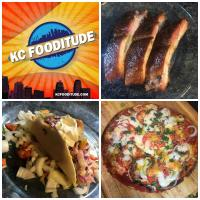 kc fooditude