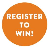 Register to win button