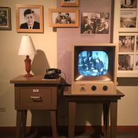 Northwest-African-American-Museum-Exhibit