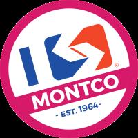 I SEPTA Montco