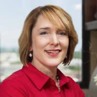 Paula McChristian, CGFM