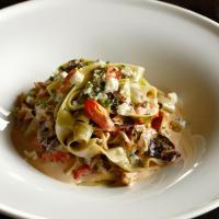 trevi-5-italian-dining-hershey-pasta