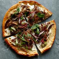 trevi-5-italian-dining-hershey-pizza