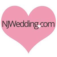 NJWedding.com logo