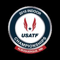2018 USATF Indoor Championships