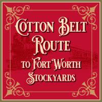 Cotton Belt Route Info
