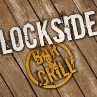Lockside-Logo.jpg