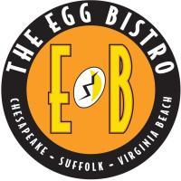 Egg-Bistro-Logo.jpg