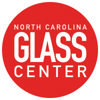 NC Glass Center