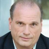 Michael Tannen