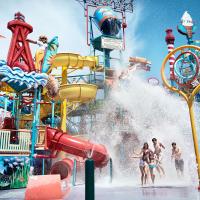 hersheypark-boardwalk-summer