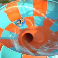 hersheypark-boardwalk-summer-coastline-plunge-slide