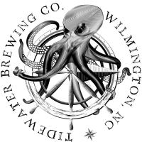 Tidewater Brewing Co. Logo