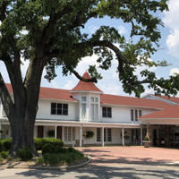 Gulf Hills Conference Center