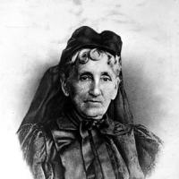 Harriet Whiteside