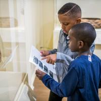 Fun Facts About Newark New Jersey History Amp Claim To Fame