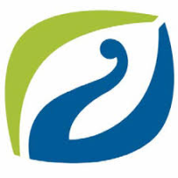 Ecotourism Norway logo