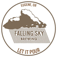 Falling Sky Brewing Company