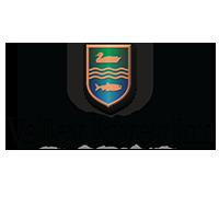 Valley River Inn Logo 200x200