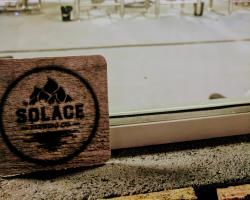 Solace Brewing