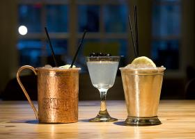 STIR_Cocktails