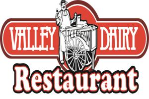 $2 off your purchase at Valley Dairy Latrobe
