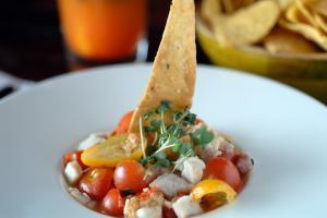 lola-coastal-mexican-food